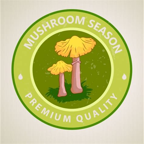 Mushrooms Vector Free Vector Download 239 Free Vector For Commercial Use Format Ai Eps Cdr Badge Illustrator Template