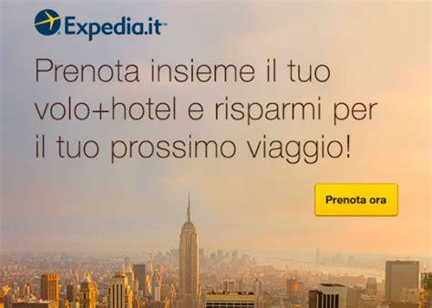 appartamenti low cost new york offerta sconto pacchetto volo hotel per new york con expedia