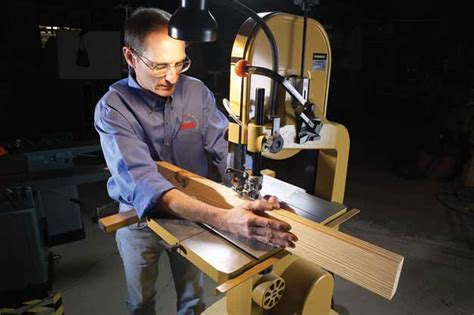 marc woodworking craft classics well known makers must read woodworking