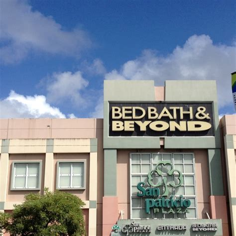 bed bath and beyond gilroy 28 images bed bath and