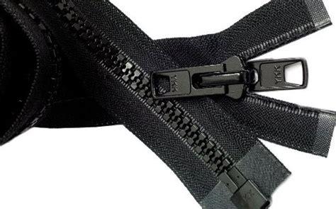 Resleting Zipper Celana Besi Ykk fitinline arti tulisan ykk pada resleting