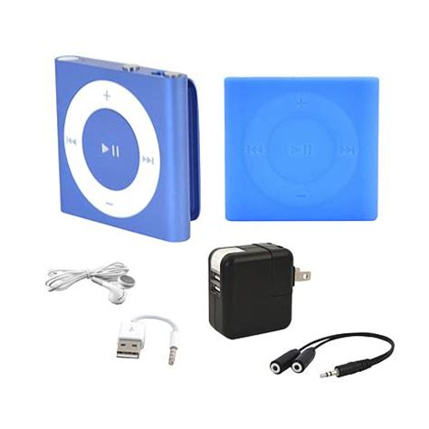 charger for ipod 4th generation 1online apple 174 ipod shuffle 174 4th generation 2gb best