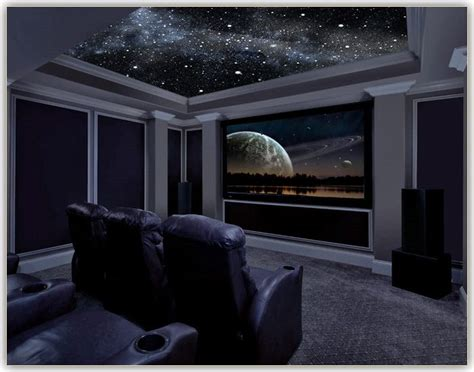 Living Room Ideas With Home Theater Home Theatre Living Rooms Look At Columns
