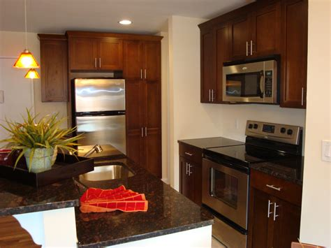 Renovated Kitchen by Crgliving Offering The Best Deals And Values On New