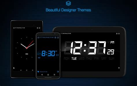 best free alarm clock app android best sleep up gadgets gadgets geniusbeauty