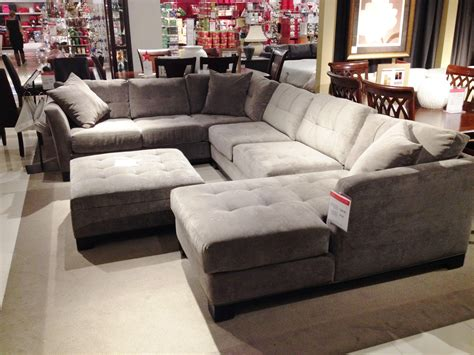 macy s sofas and sectionals 20 top macys sectional sofa ideas
