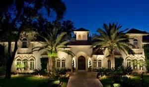 homes for in windermere fl windermere fl homes for 2 000 000 and up
