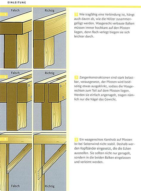 Selber Bauen Mit Holz Im Garten 3754 by Selber Bauen Mit Holz Im Garten Buch Bei Weltbild Ch Bestellen