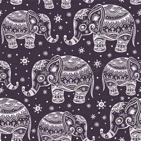 henna pattern iphone wallpaper elefante indiano tumblr pesquisa google imagens para