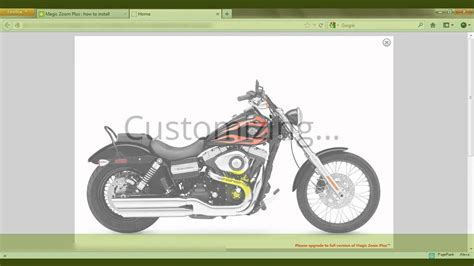 tutorial zoom javascript tutorial zoom images with javascript in webplus x5 youtube