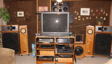Home Theater Set set home theater image search results
