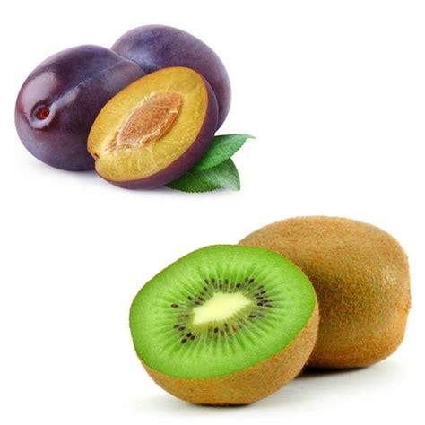 alimenti depurativi intestino oltre 25 fantastiche idee su smoothie disintossicanti su