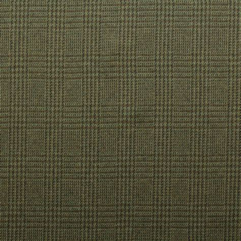 Tweed Upholstery Fabric Designer Discount 100 Wool Upholstery Curtain Cushion