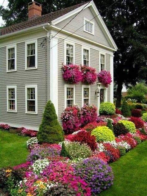 front yard landscaping ideas  garden designs