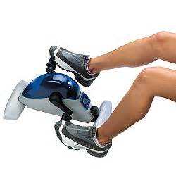 mini exercise bike review compare prices buy