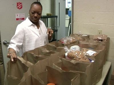 Food Pantries In Knoxville Tn by 117 Best Images About Wate 6 News On Tennessee