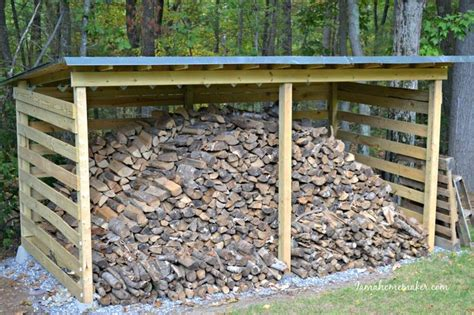 build  shelter   firewood woodworking