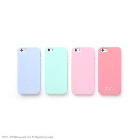 Pastel Block For Iphone 5 5s Se 6 6 Kode Ss10382 soft pastel iphone 6 pastel iphone 5s by decouart 16 99 pinpoint