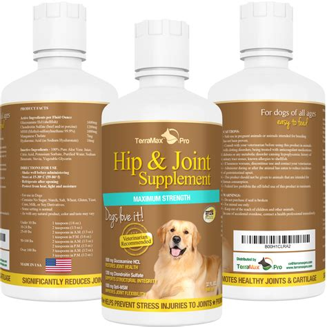 joint q supplement m s place hip joint supplement for dogs