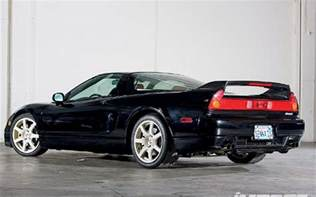 fast and furious cars acura nsx t light photo 29
