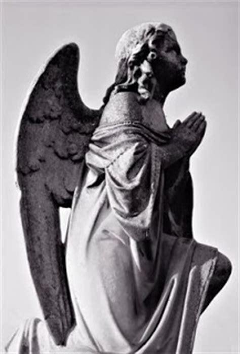 trevor jackson know your name mp3 guardian angel coco jones link