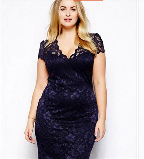 plus size clothes cheap 10 plus size clothing dresses