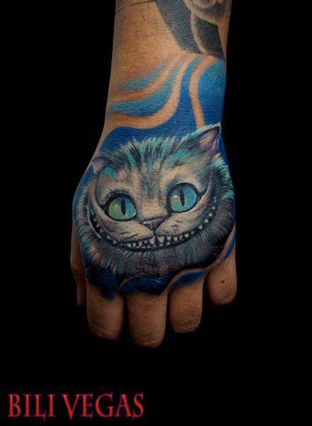 22 awesome cheshire cat tattoos 237 best tattoos piercings images on