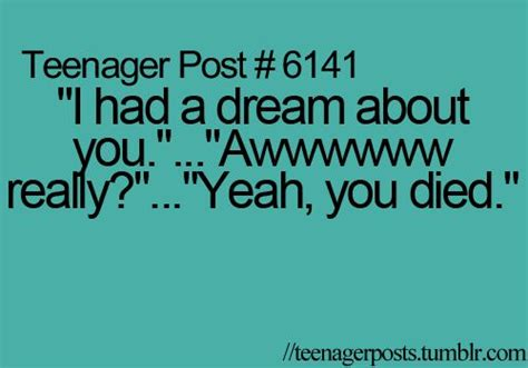 The Funniest Photo See And Post Funny Pics - funny quotes funny quotes teenager posts inspiring
