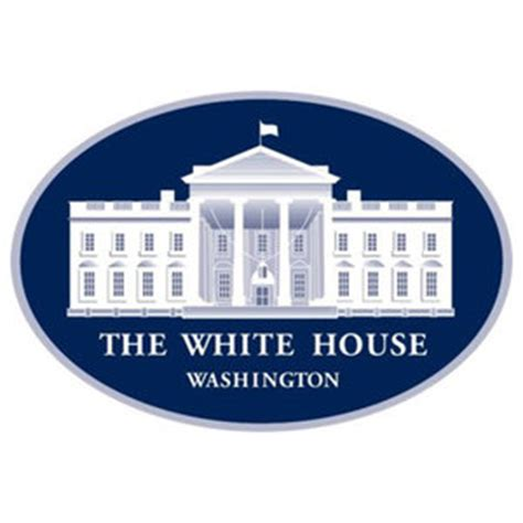 white house adress white house weekly address on vimeo