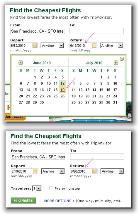 date format filter php date filters successful calendar design patterns uxmatters