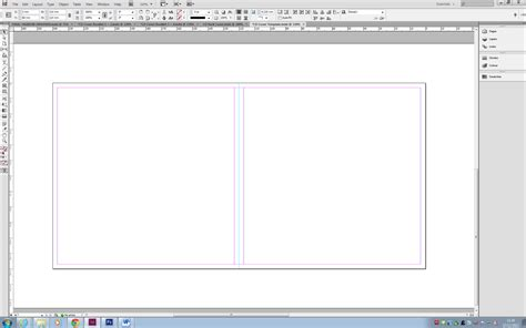 book layout in word 2013 7 best images of booklet template cd booklet template