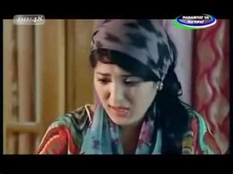 uzbek kino klip music wikibitme ona yangi uzbek kino hikmatli dunyo youtube