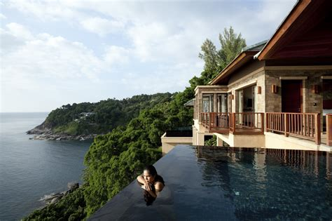 best luxury hotels phuket more the best destinations for affordable luxury