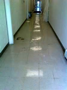 epoxy garage floor use epoxy garage floor