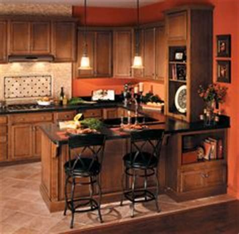 old style merillat seacrest cabinetry