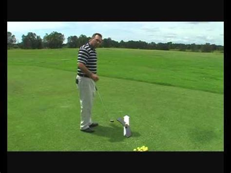 the release in the golf swing the most important golf swing release youtube