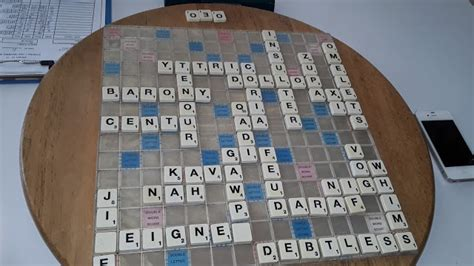 bi in scrabble scrabbling away scrabble scrabble news scrabble