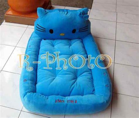 Kasur Bayi Boneka Lintang sofa kasur bayi dan matras boneka ibuhamil