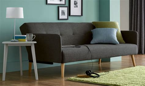 mid range sofa finnley midcentury style sofa range at next