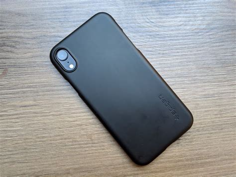 l iphone xr est si bon que j en oublie presque 3d touch igeneration