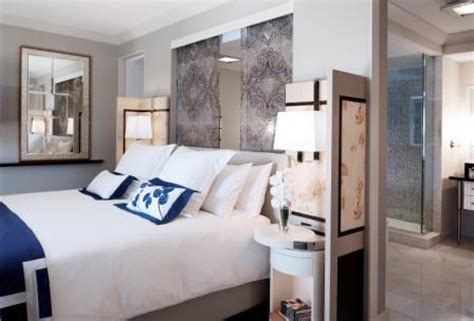 one bedroom terrace suite cosmopolitan the cosmopolitan las vegas loyalty traveler