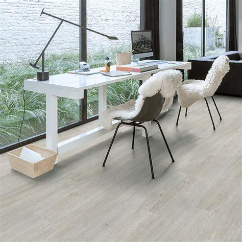 suelos de casas suelos modernos para casa 191 cu 225 l elegir