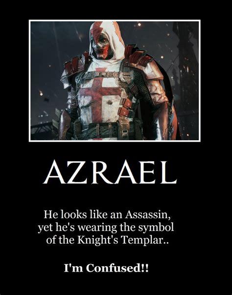 joker game anime quotes arkham knight azrael motivational by metroxlr on deviantart
