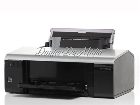reset para epson r290 windows 7 resetter epson r290 windows 7 reseter epson r290 doutor da