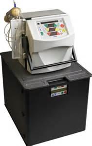 home dialysis machine home dialysis central hemodialysis machines