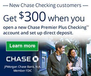Pnc Gift Card Check Balance - pnc bank virtual wallet perfomance select review 400 bonus