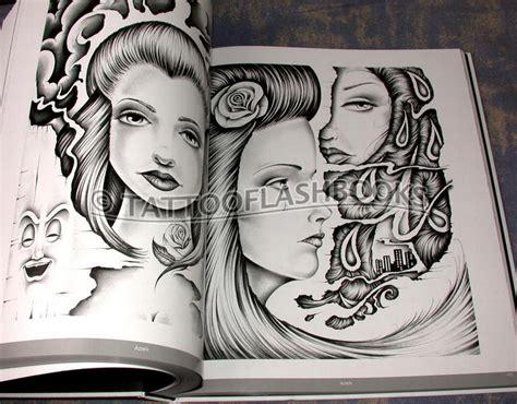 latin tattoo book zktwvfby rock well blogs latin tattoo art