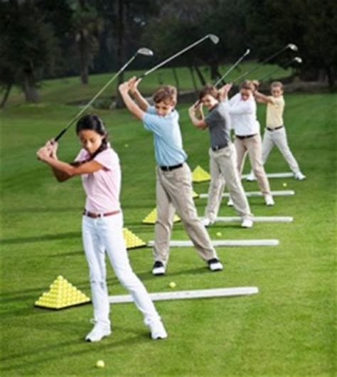 beginning golf swing golf swing instructions for beginners 28 images golf