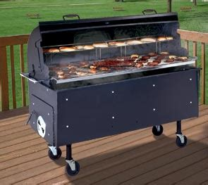 wooden smoker search gotowanie smokehouse and grills commercial pit barbeque smoker grill club paradise concept grilling grills and