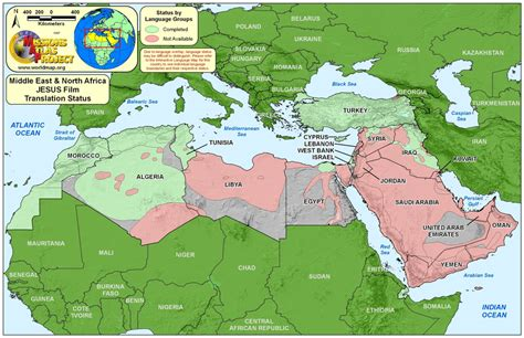 middle east map of the world middle east africa worldmap org